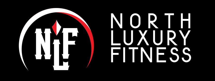 North Luxury Fitness Pitesti