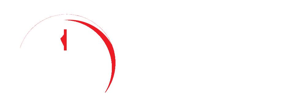 logo-nlf
