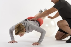 personal-trainer-nlf